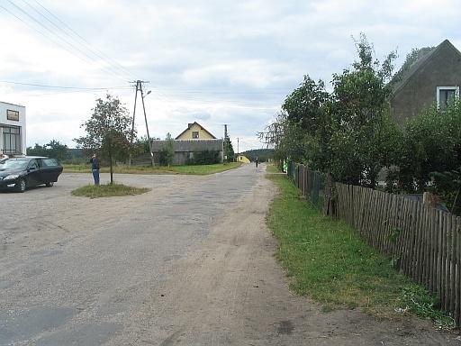 Szafarnia1