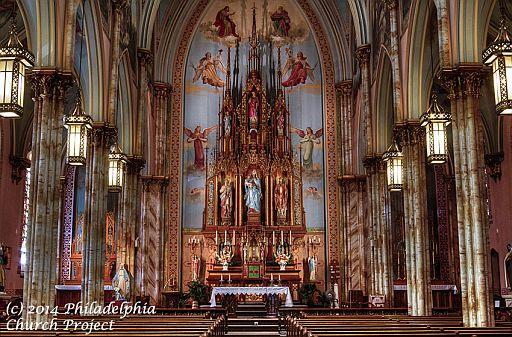 Stasu zdjęcie kościoła_new