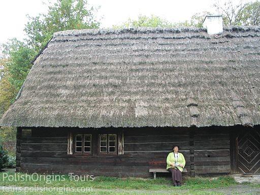 Opole_skansen