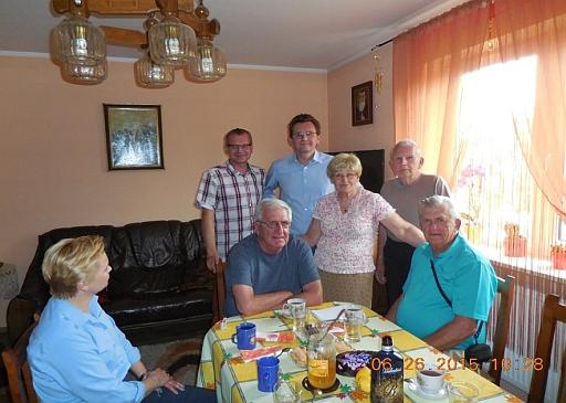 Zdjęcie 21 Samełko