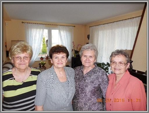 Zdjęcie 9 Samełko