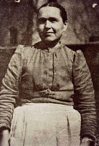 Franciszka Frankowska